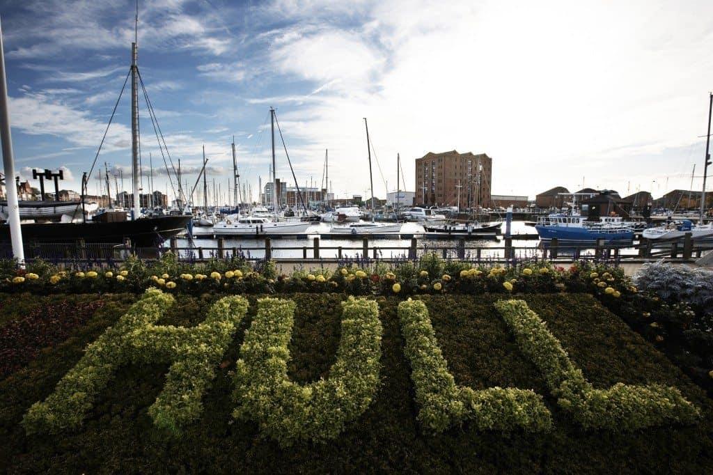 Hull-Marina-8675-1024x682